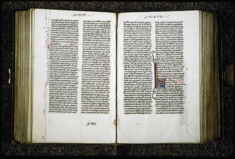 Lyon, Bibl. mun., ms. 6260, f. 276v-277