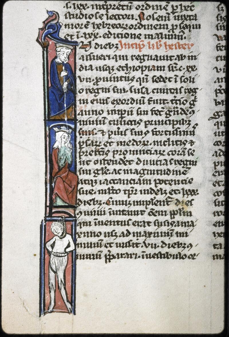 Lyon, Bibl. mun., ms. 6260, f. 277v