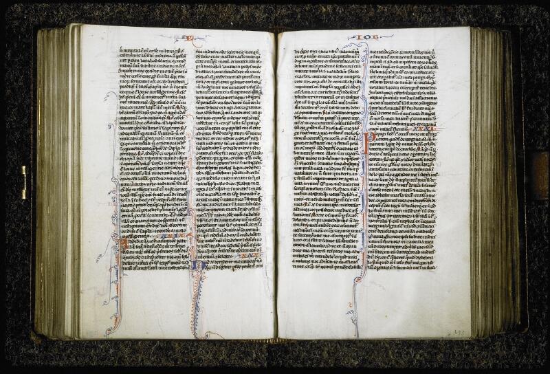 Lyon, Bibl. mun., ms. 6260, f. 292v-293