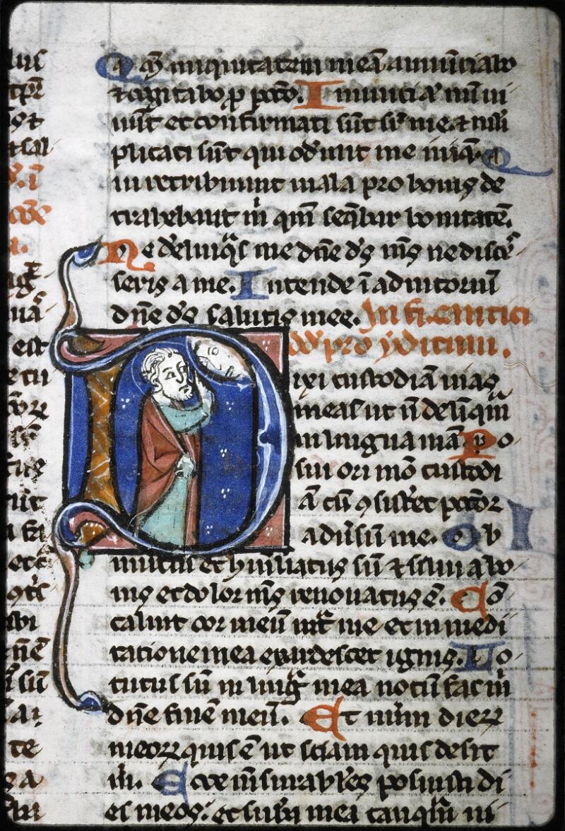 Lyon, Bibl. mun., ms. 6260, f. 304v