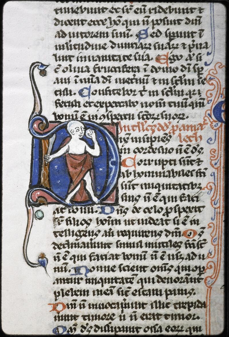 Lyon, Bibl. mun., ms. 6260, f. 307v