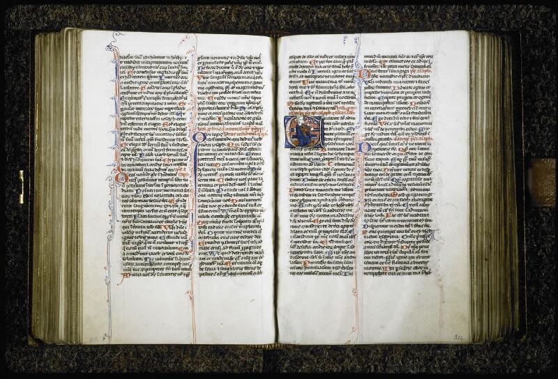 Lyon, Bibl. mun., ms. 6260, f. 313v-314
