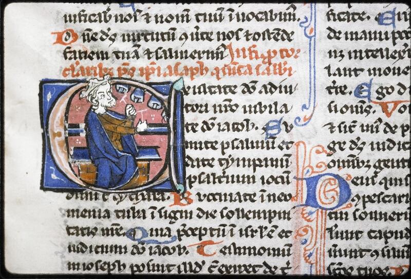 Lyon, Bibl. mun., ms. 6260, f. 314