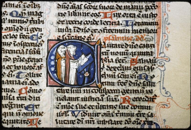 Lyon, Bibl. mun., ms. 6260, f. 317