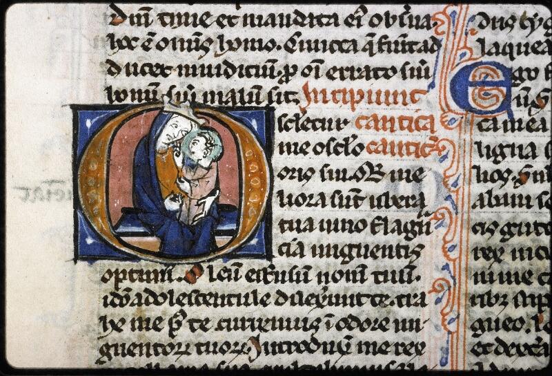 Lyon, Bibl. mun., ms. 6260, f. 341v