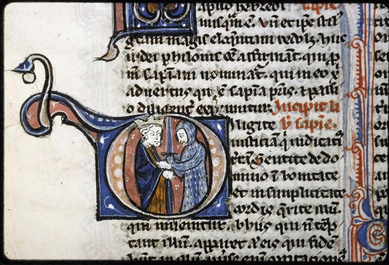 Lyon, Bibl. mun., ms. 6260, f. 343v
