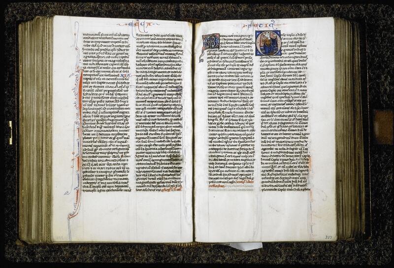Lyon, Bibl. mun., ms. 6260, f. 350v-351