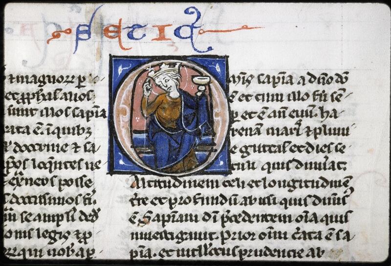 Lyon, Bibl. mun., ms. 6260, f. 351