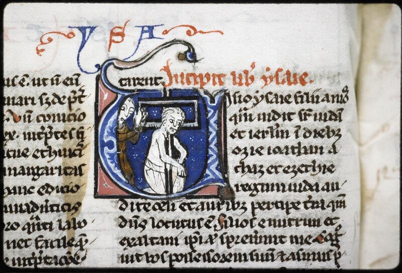 Lyon, Bibl. mun., ms. 6260, f. 370v