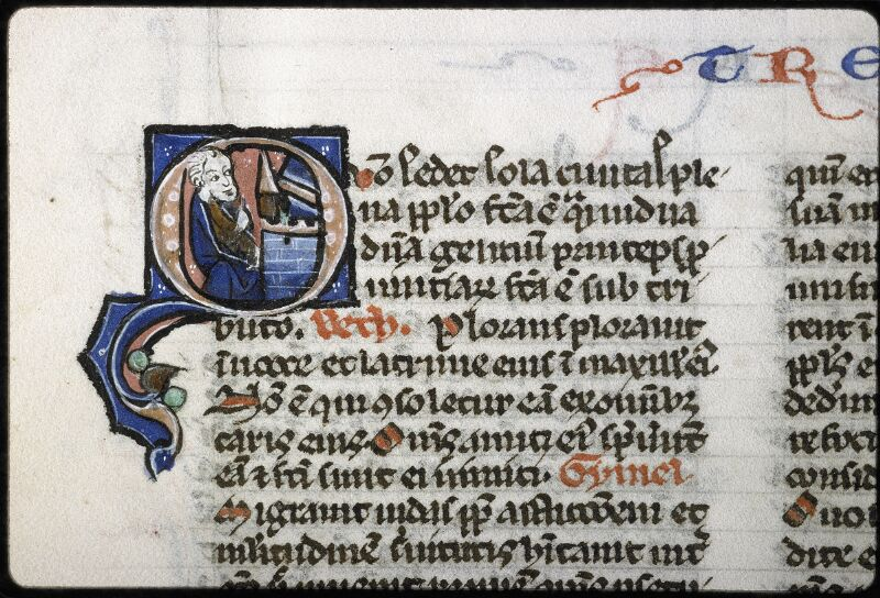 Lyon, Bibl. mun., ms. 6260, f. 433v