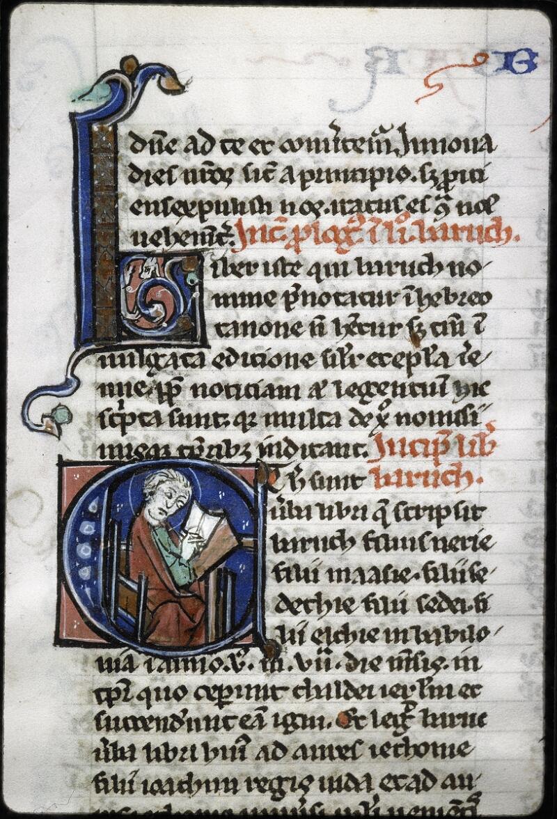Lyon, Bibl. mun., ms. 6260, f. 436