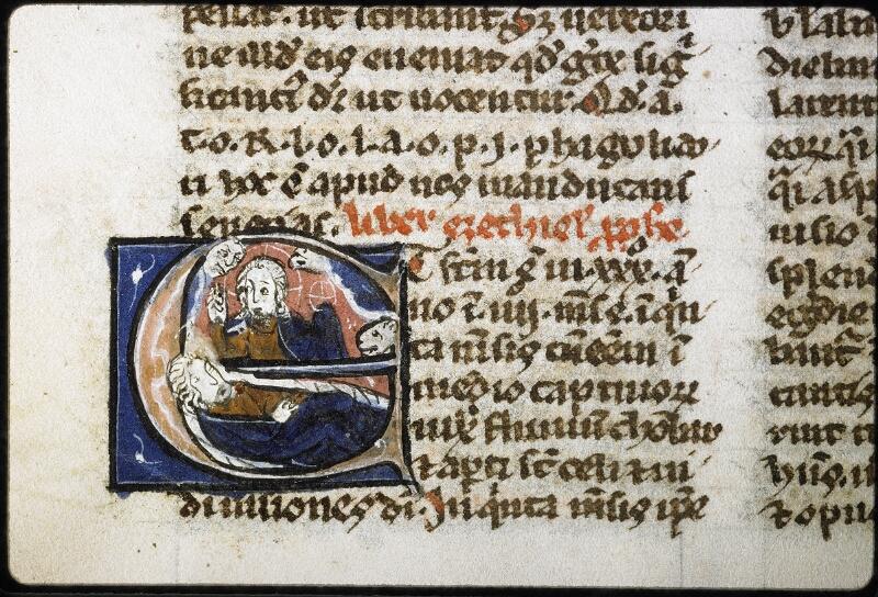 Lyon, Bibl. mun., ms. 6260, f. 439v