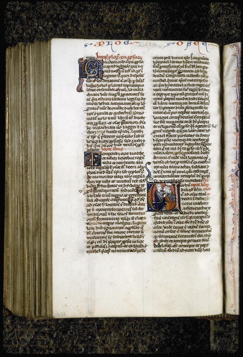 Lyon, Bibl. mun., ms. 6260, f. 475v - vue 1