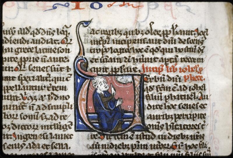 Lyon, Bibl. mun., ms. 6260, f. 479v
