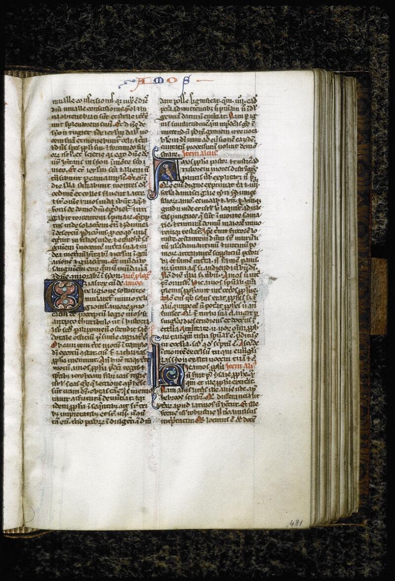 Lyon, Bibl. mun., ms. 6260, f. 481