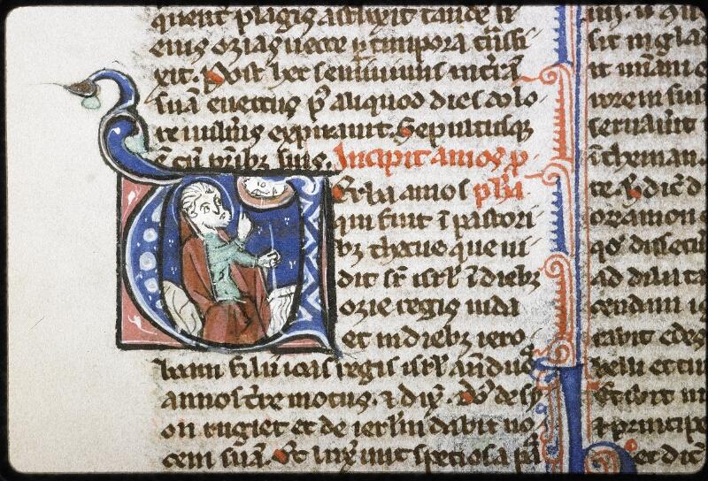 Lyon, Bibl. mun., ms. 6260, f. 481v