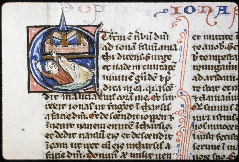 Lyon, Bibl. mun., ms. 6260, f. 485v