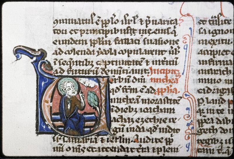 Lyon, Bibl. mun., ms. 6260, f. 486v