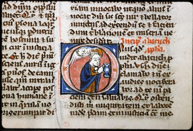 Lyon, Bibl. mun., ms. 6260, f. 490