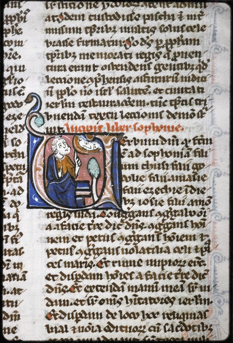 Lyon, Bibl. mun., ms. 6260, f. 491v