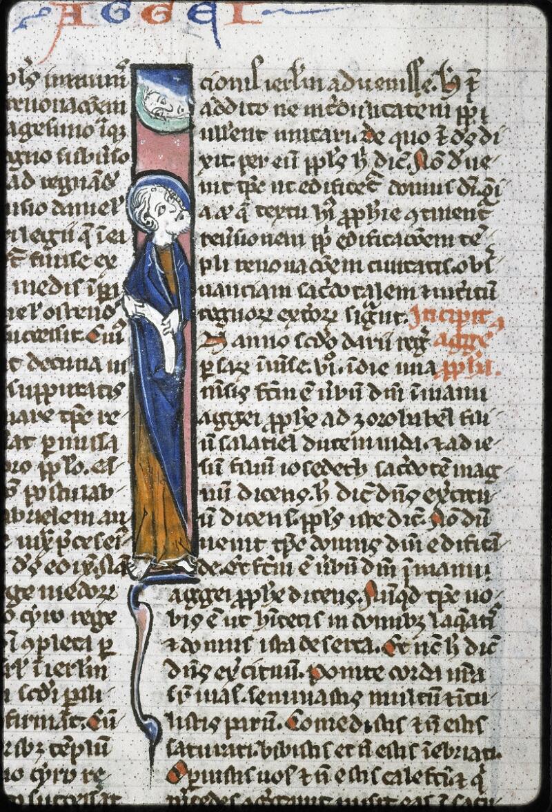Lyon, Bibl. mun., ms. 6260, f. 493