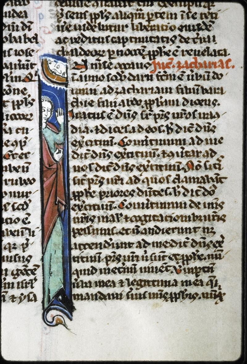 Lyon, Bibl. mun., ms. 6260, f. 494