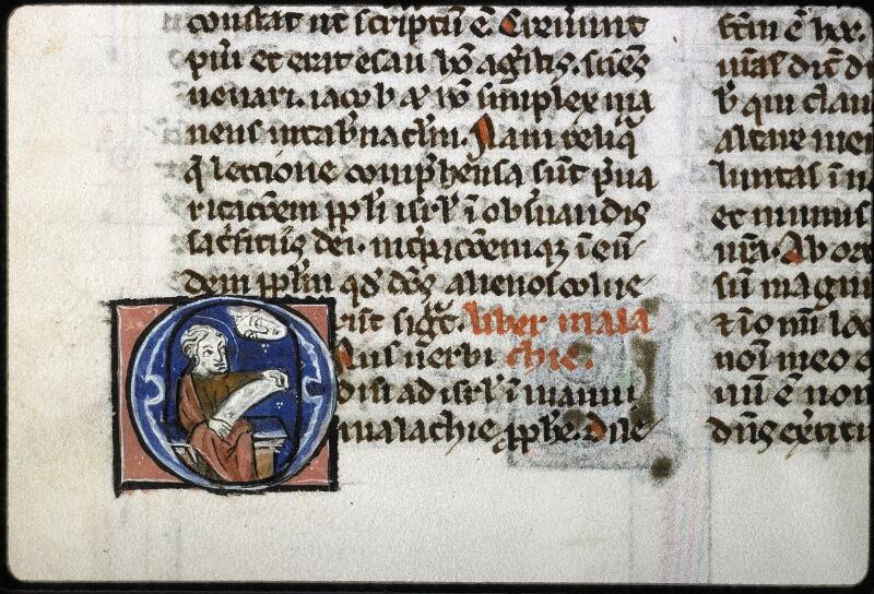 Lyon, Bibl. mun., ms. 6260, f. 498v