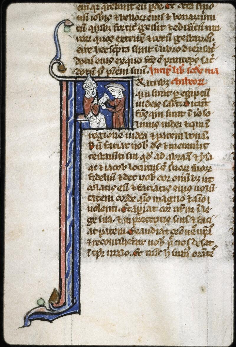Lyon, Bibl. mun., ms. 6260, f. 516v
