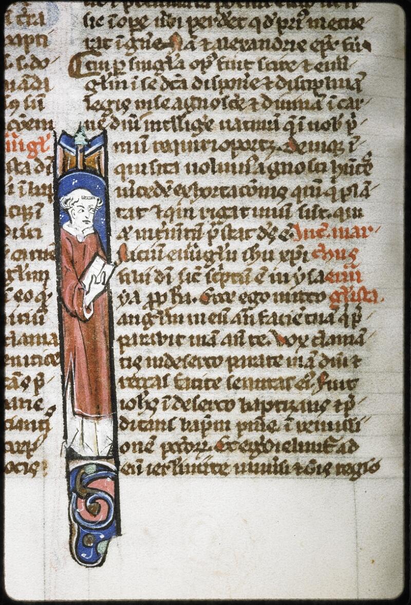 Lyon, Bibl. mun., ms. 6260, f. 543v