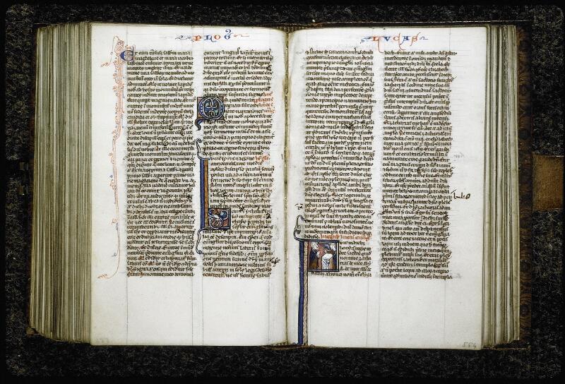 Lyon, Bibl. mun., ms. 6260, f. 553v-554