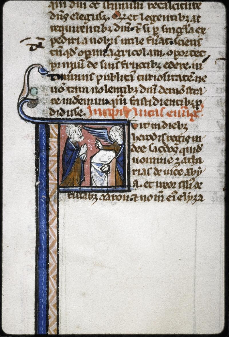 Lyon, Bibl. mun., ms. 6260, f. 554
