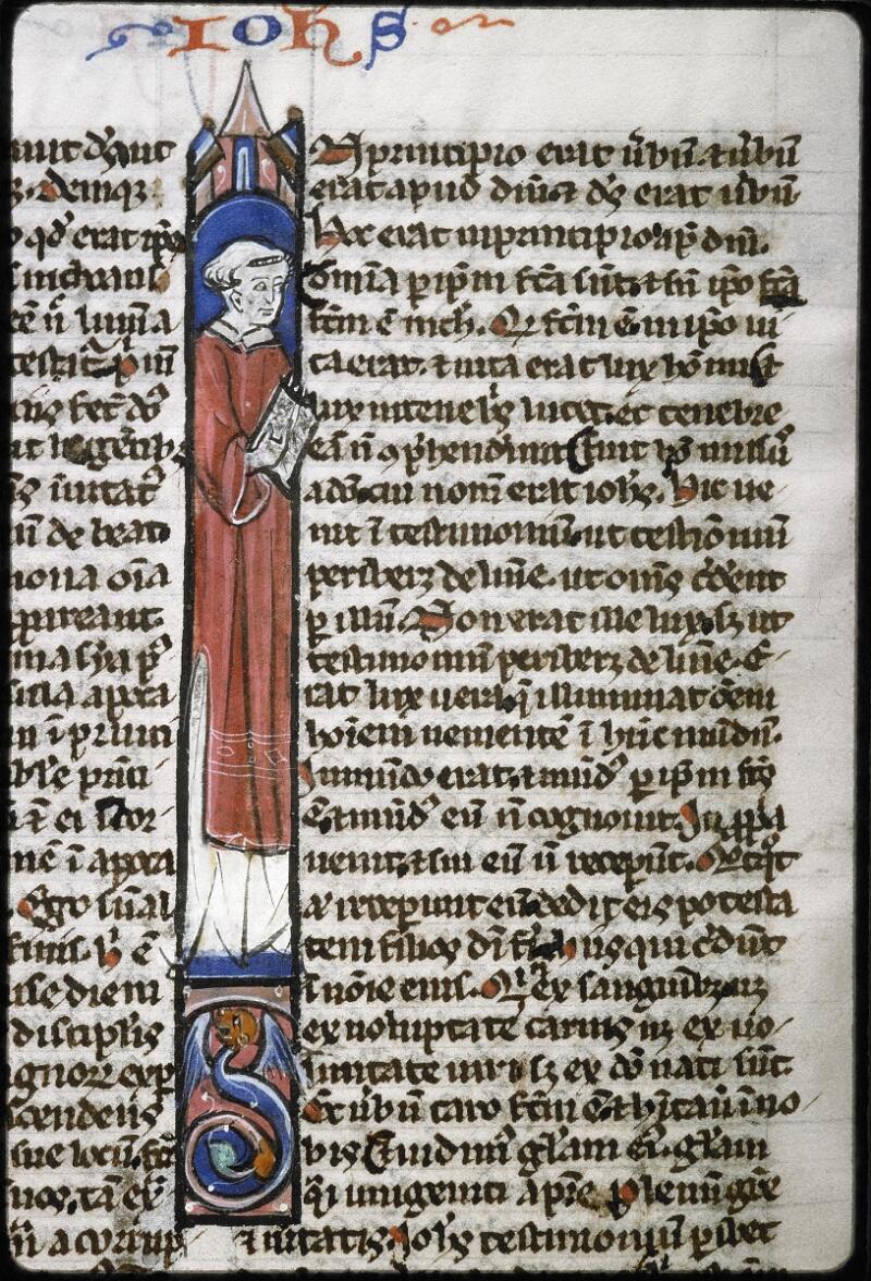 Lyon, Bibl. mun., ms. 6260, f. 571v