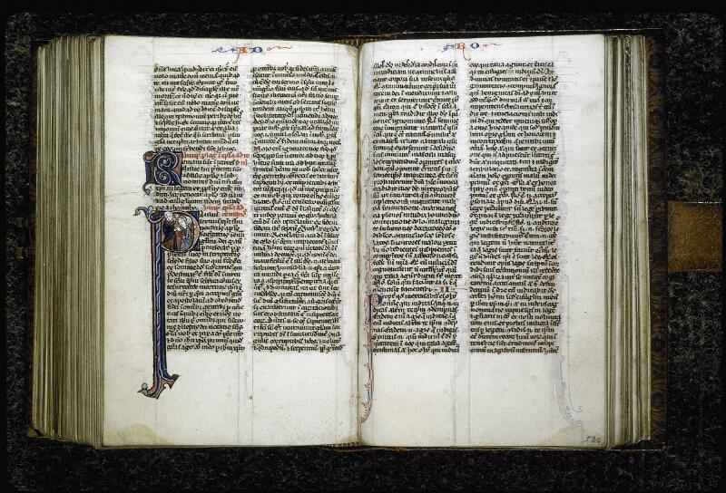 Lyon, Bibl. mun., ms. 6260, f. 583v-584