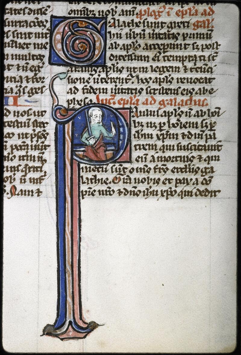 Lyon, Bibl. mun., ms. 6260, f. 600v