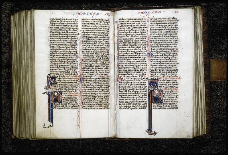 Lyon, Bibl. mun., ms. 6260, f. 609v-610