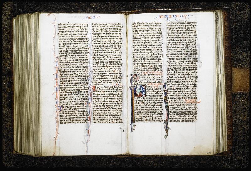 Lyon, Bibl. mun., ms. 6260, f. 613v-614