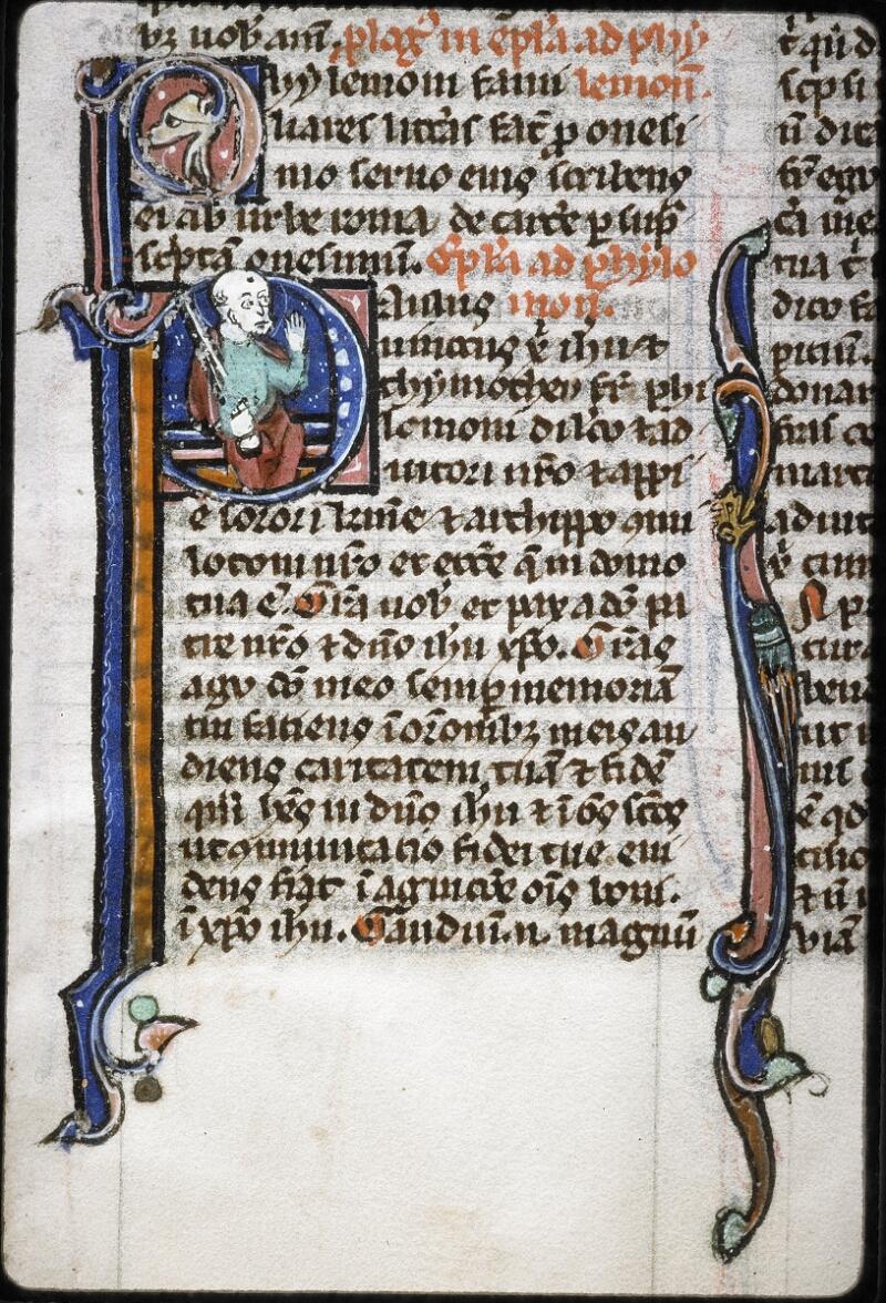 Lyon, Bibl. mun., ms. 6260, f. 614