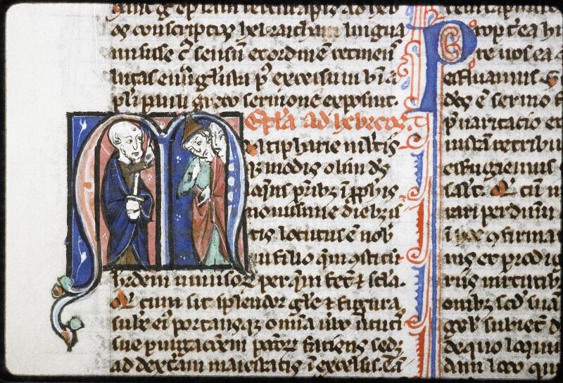 Lyon, Bibl. mun., ms. 6260, f. 614v