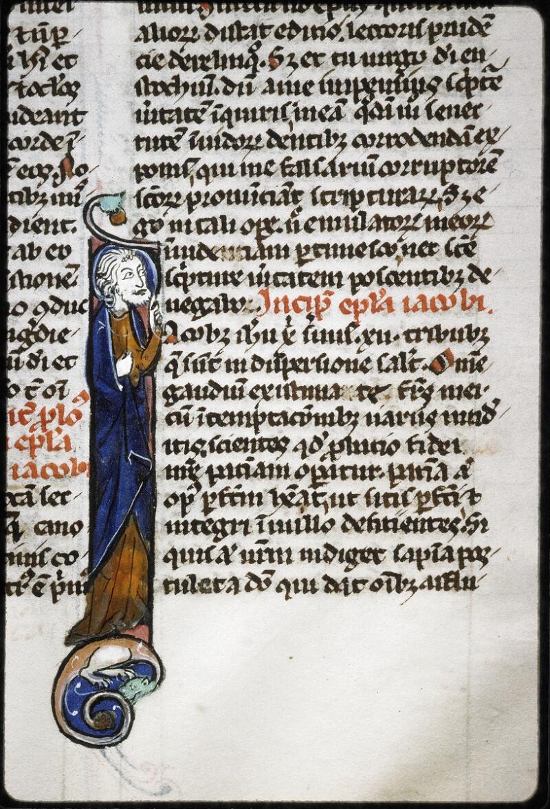 Lyon, Bibl. mun., ms. 6260, f. 636