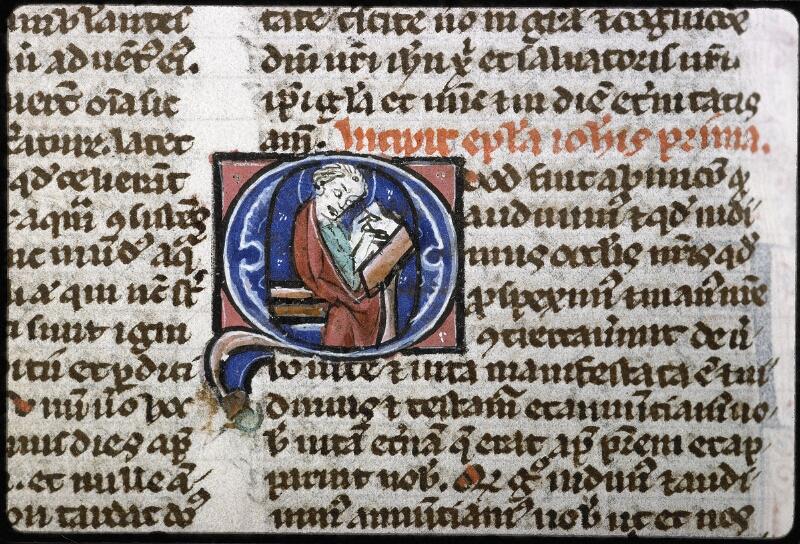 Lyon, Bibl. mun., ms. 6260, f. 640v