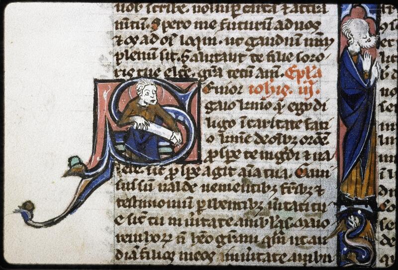 Lyon, Bibl. mun., ms. 6260, f. 642v - vue 1