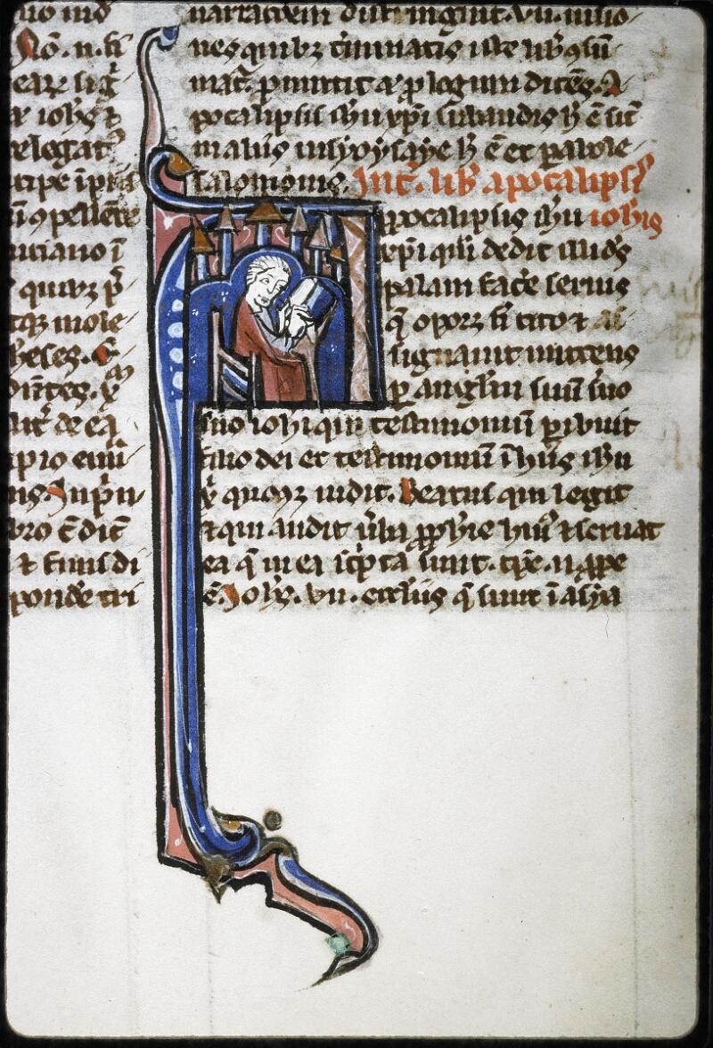 Lyon, Bibl. mun., ms. 6260, f. 643v