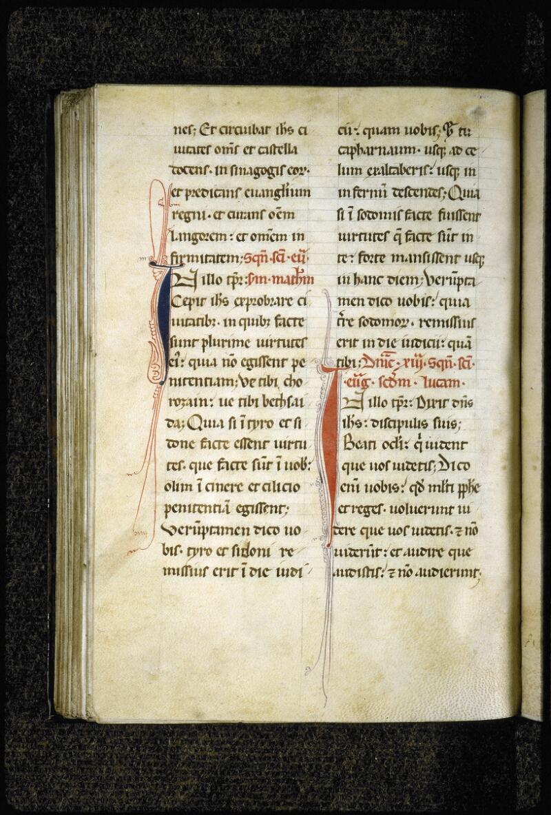 Lyon, Bibl. mun., ms. 6412, f. 311v