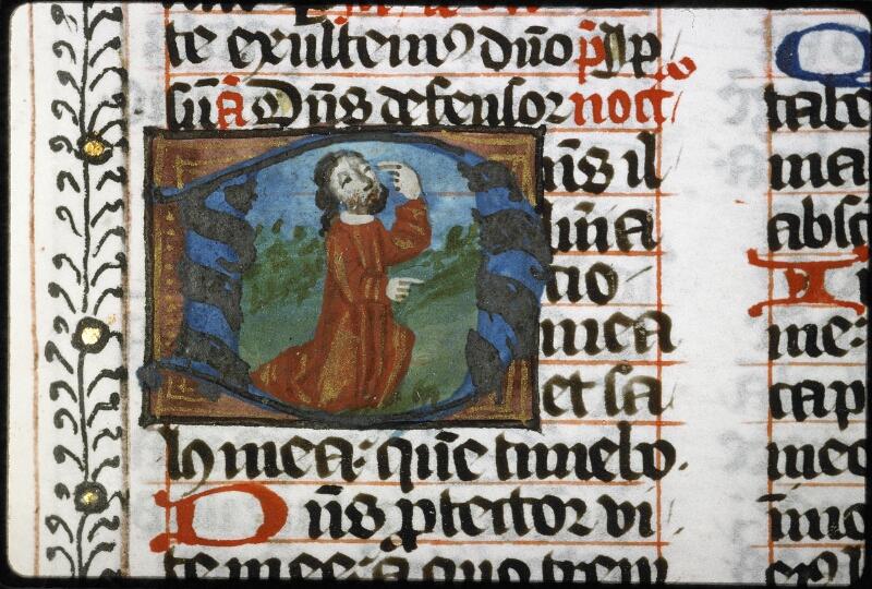 Lyon, Bibl. mun., ms. 6420, f. 031 - vue 3