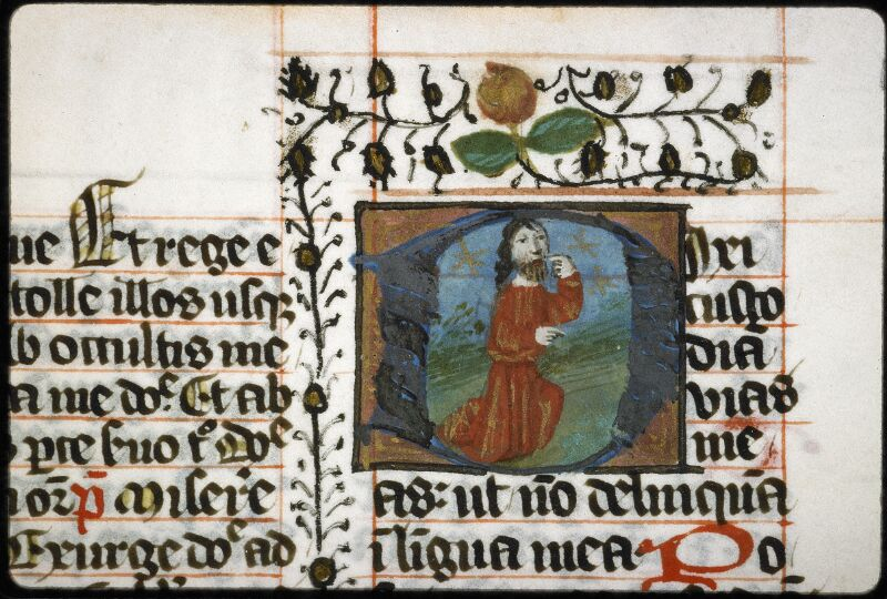 Lyon, Bibl. mun., ms. 6420, f. 040