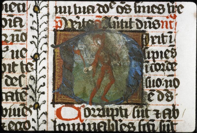 Lyon, Bibl. mun., ms. 6420, f. 047v