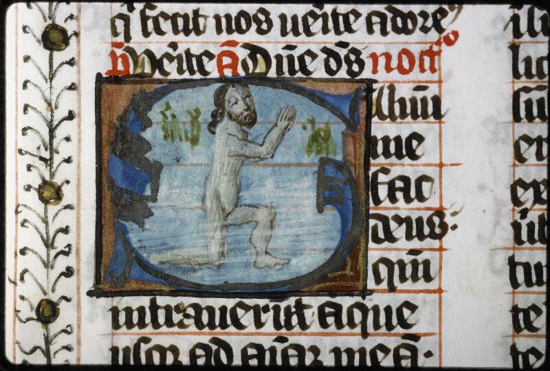 Lyon, Bibl. mun., ms. 6420, f. 055