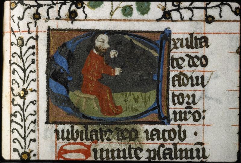Lyon, Bibl. mun., ms. 6420, f. 066