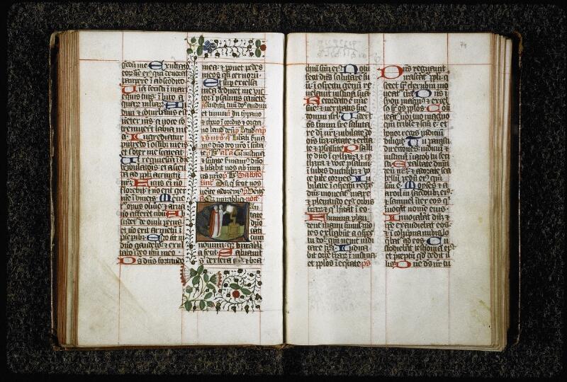 Lyon, Bibl. mun., ms. 6420, f. 073v-074