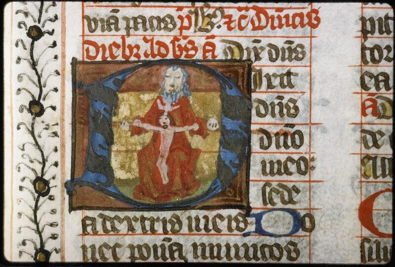 Lyon, Bibl. mun., ms. 6420, f. 085